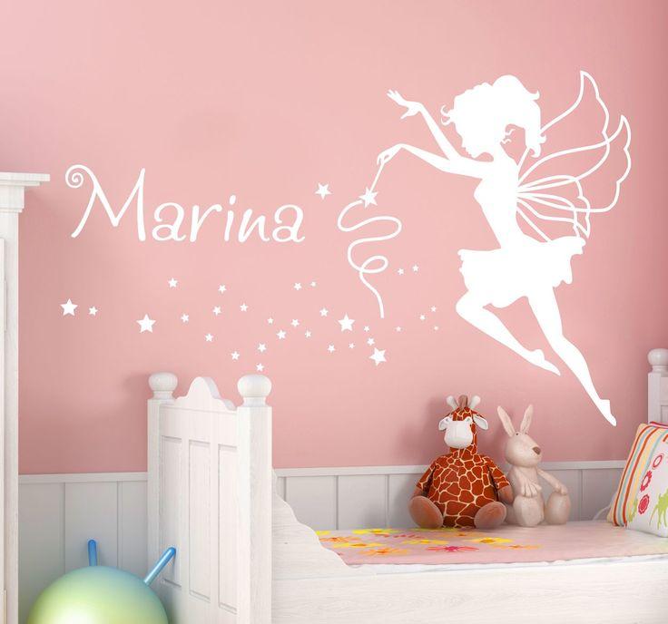 69 best Girls Bedroom Ideas images on Pinterest | Bedroom girls ...