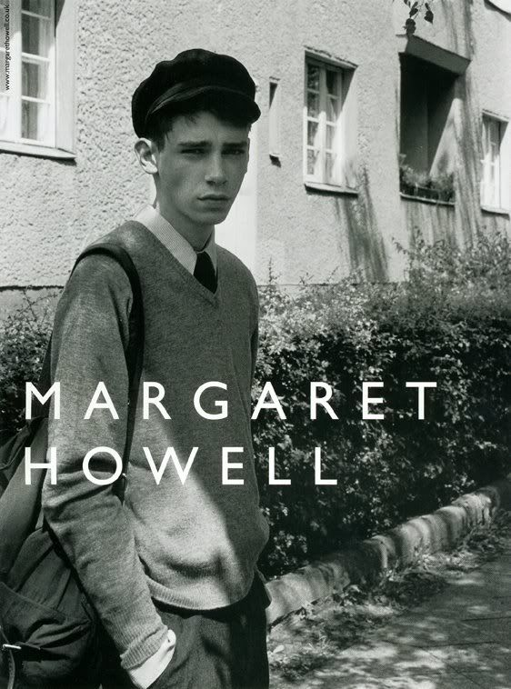 margaret howell campaign men - Google Search