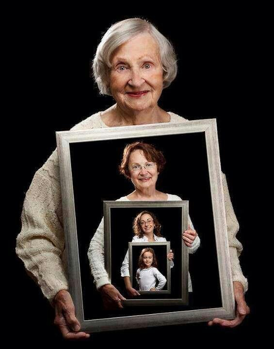 photography ideas   Trick Photography and Special Effects   Pinterest   Pictures, Family photos and Generation photo