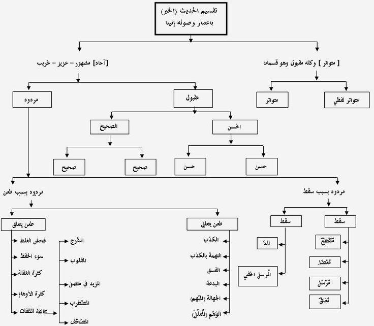 كتاب ضعيف البخاري ومسلم pdf