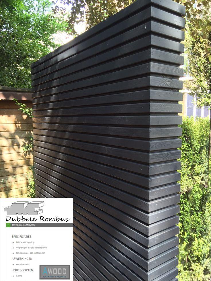 10 beste idee n over tuin poorten op pinterest tuinhek poorten en tuin ingang - Modern prieel aluminium ...