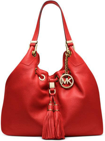 If You Want To Get Noticed, You Cannot Miss Funky Design #Michael #Kors #Outlet Can Make You Feel Warm & Shining When You Are In Them