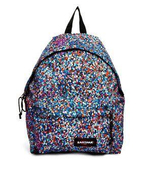 Festival Backpack #FestivalSeason #CorriStyleHelp