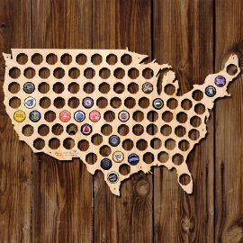 1000 bilder zu basteln handicrafts auf pinterest deko Housewarming gift for guy