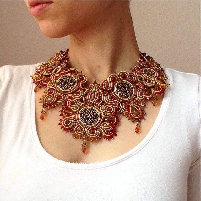 alina_gofman24 (Alina Gofman) | Iconosquare