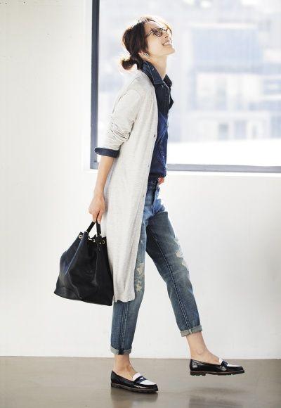 Best 20+ Uniqlo Style Ideas On Pinterest | Uniqlo Heels Uniqlo And Uniqlo Outfit