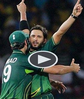 Hitsports.net – Watch Live Hitsports Cricket Streaming Online Cricket | Free – PTV Sports 2
