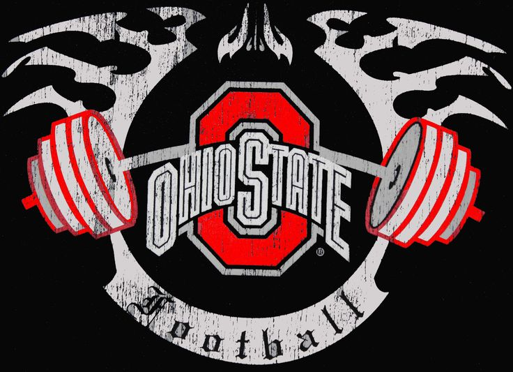 ohio state football - Google Search