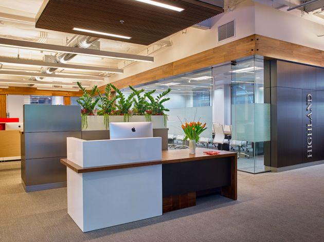 The Interior Design Institute Accreditation Images Design Inspiration