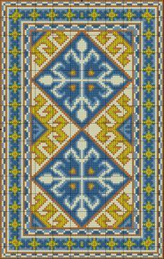 17 Best Ideas About Yellow Carpet On Pinterest Dark