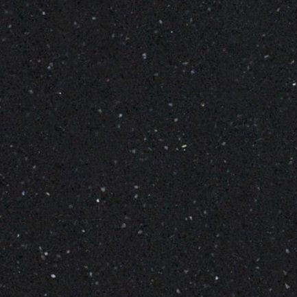 qf black _ 525