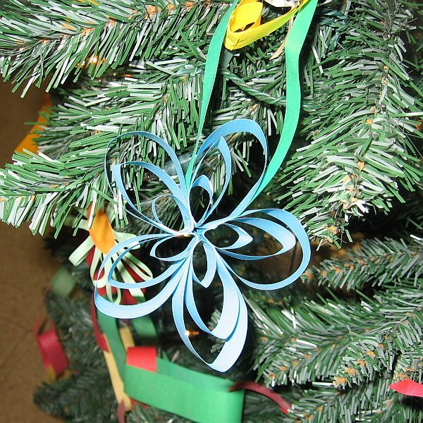 Diy Polish Star Ornament: 1000+ Images About Polish Christmas Traditions On