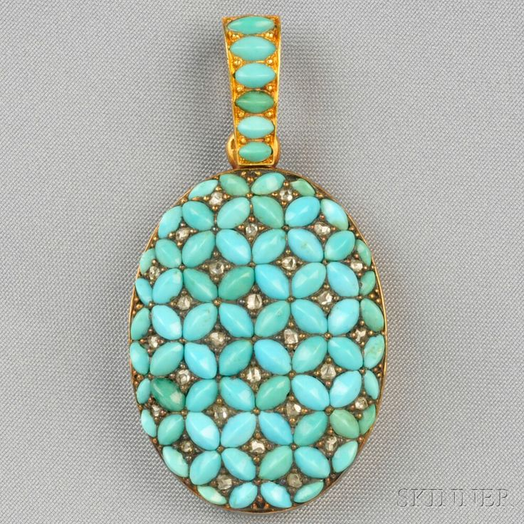 2309 best turquoise jewelry images on Pinterest