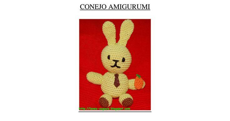 CONEJO AMIGURUMI.pdf
