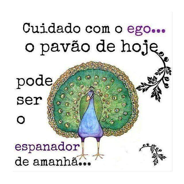 """587 curtidas, 10 comentários - Clube das Mamães ® (@clubedasmamaes) no Instagram: """"Boa noite! #boanoite #frases #prapensar #prontofalei #ficadica #humildade"""""""