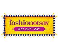 Online Shopping Site - Shop Online for Men, Women & Kids Fashion | Myntra