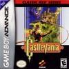 Classic NES Series: Castlevania gba cheats