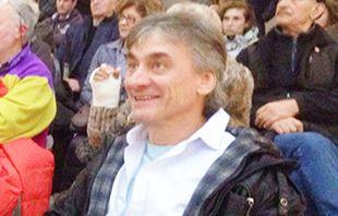 """Quattro sindaci querelano Midali per i commenti sui velobox: """"Condanno il nanismo amministrativo, l'Ossola ha bisogno d'altro"""" - Ossola24"""