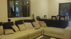 Docoreaza-ti un apartament in stil eclectic pentru a-i creste pretul de vanzare