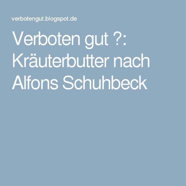 23 best Schuhbeck Alfons images on Pinterest Cooking recipes - küchenschlacht zdf de