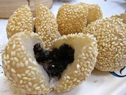 "Djeen+Dui+(<a+href=""http://www.mydimsummenu.com/wp-content/uploads/2013/01/desserts-04-fried-sesame-balls.mp3"">Hear+It)<br+/><img+src=""http://www.mydimsummenu.com/wp-content/uploads/2013/02/desserts-fried-sesame-balls-char.jpg""+alt=""desserts-fried-sesame-balls-char""+width=""150""+height=""34""+class=""alignnone+size-full+wp-image-778""+/><a+href=""http://www.mydimsummenu.com/fried-sesame-balls/"">Learn+More+>>"
