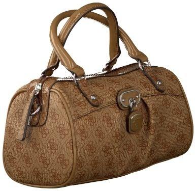 Lees meer  http://www.pops-fashion.com/damesmode/herfstkleuren-guess-tassen-maken-je-outfit-compleet/