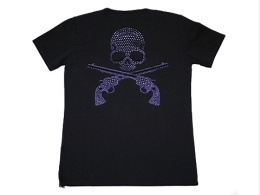 Cool-shirt