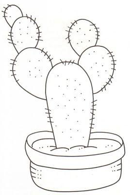 8 best Craft / cacti & succulent images on Pinterest