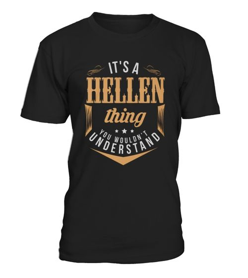 top shirt hellenic hound dog ugly sweater t shirts front