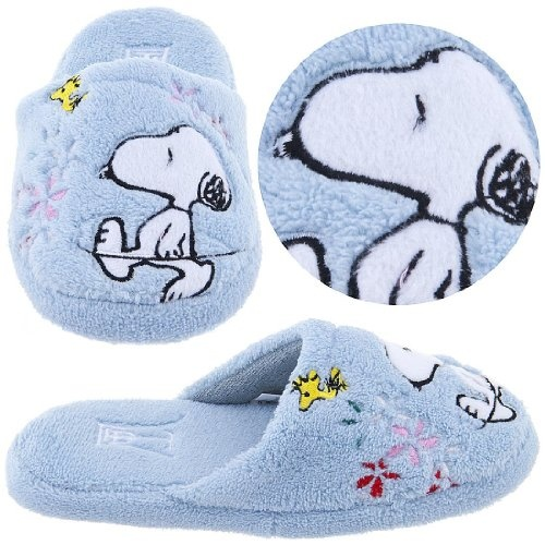 192 Best Snoopy Images On Pinterest