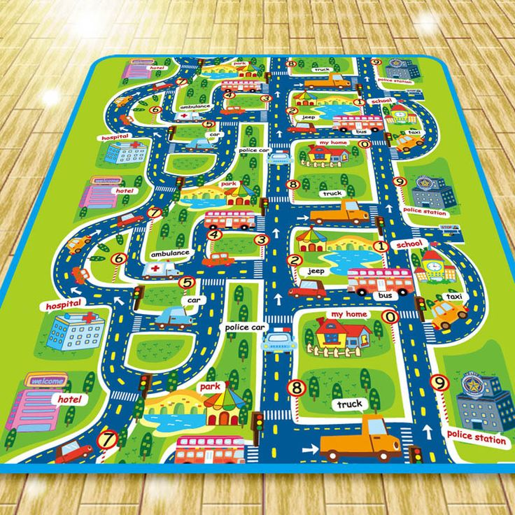 Baby Toys Mat for Children Developing Rug Carpet Children Toys Carpet Eva Foam Mats Toys For Kids Rugs Baby Play Mats