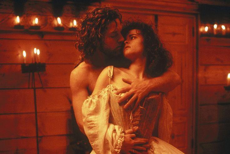 mary shelley's frankenstein movie   Mary Shelleys Frankenstein - Film (1994) - Bildergalerie ...