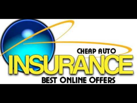 cheap car insurance watch video here u003e