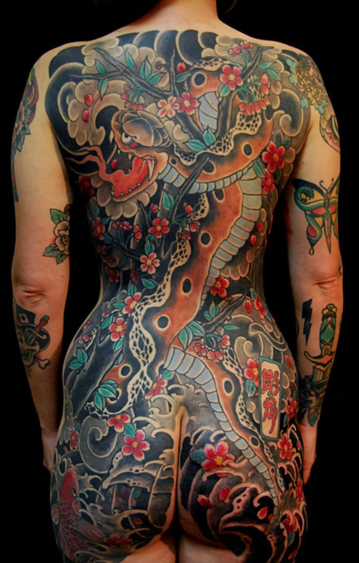 Japanese tattoos feb 27 frog tattoo on foot feb 25 japanese tattoo - A Hannya Mask Tattoo Is A Very Beautiful And Meaningful Tattoo Come Check Out Some Amazing Hannya Mask Tattoo Designs And Find Out The True Meaning Of The