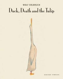 El Pato y la muerte