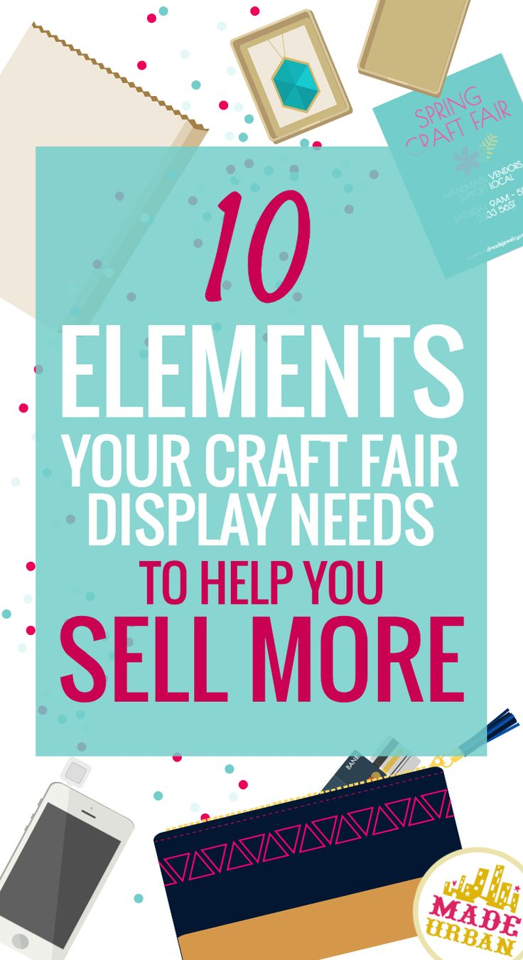 Whether you love to talk or not, doesn't everyone want a little help when it comes to selling? Here are 10 helping hands when it comes to selling more that don't require you to say a word.