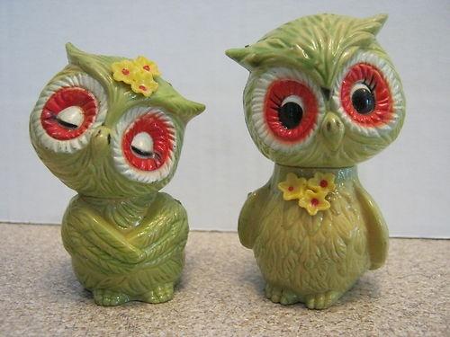 31 Best Vintage Japan Owls Love Images On Pinterest