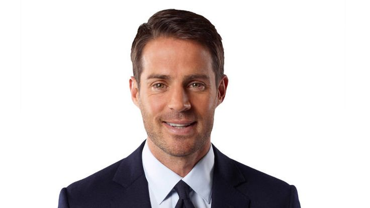 now, you wouldn't have thought that this man is 40 years if age, would you? He looks about 25 :P this is Jamie Redknapp :)