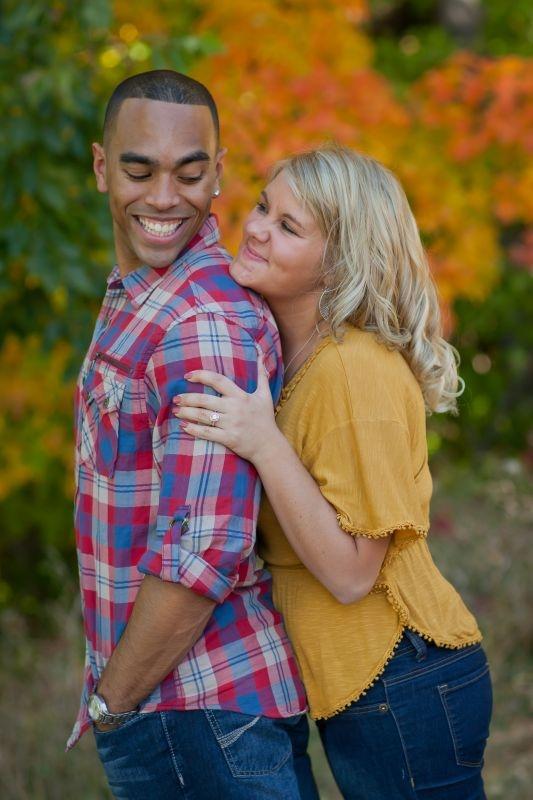 True life interracial dating
