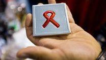 Cuba Elimina Los Casos De Transmisión Del VIH Y De La Sífilis De Madre A Hijo