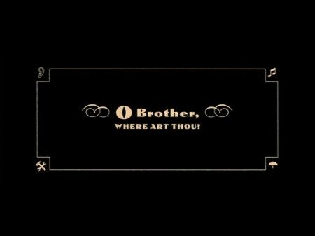 Mandolin mandolin tabs o brother where art thou : 1000+ images about O Brother Where Art Thou on Pinterest