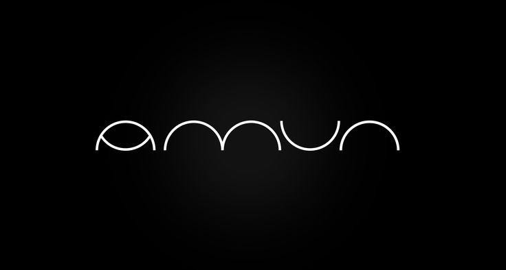 Logo, brand, company identity, graphic design