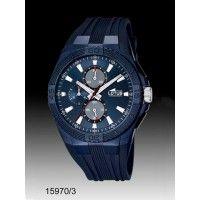 https://www.regalosjoyeria.com/es/relojes-hombre/186-reloj-lotus-marc-marquez-chrono-15970.html# Reloj Lotus colección Marc Marquez con chrono 76 €