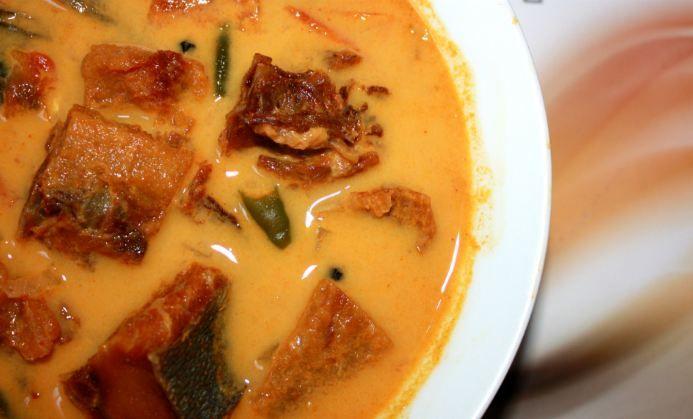 கருவாட்டு மசாலா குழம்பு,dry fish curry recipe in tamil font |