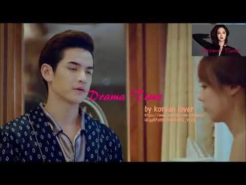 "korean drama watch my best screen - Watch Korean Drama TV"" - http://LIFEWAYSVILLAGE.COM/korean-drama/korean-drama-watch-my-best-screen-watch-korean-drama-tv-41/"