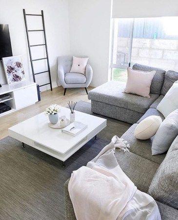 Inspiring scandinavian living room design (15)