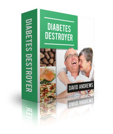 "Diet Zone presents the Diabetes  Destroyer: The 3 Foods That Will Make Your Type 2 Diabetes Even Worse Did you know that some ""safe"" foods might be making your diabetes even worse? You know..."