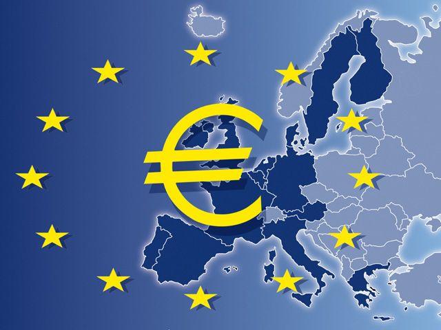 L'Europa e la non-ingerenza nei confronti della politica italiana