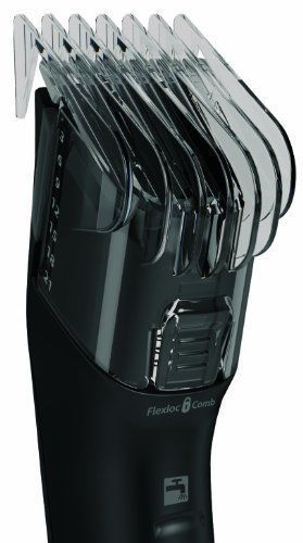 High Quality Haircut Kit Remington HC5350 Professional Beard Trimmer Black #Remington