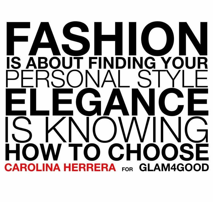 Quot Definition 23 Best Frases Images On Pinterest  Fashion Quotes Iris Apfel